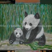 015 Panda