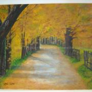 048 Chemin d'automne